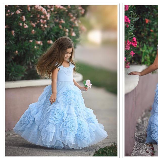 My Lady dress