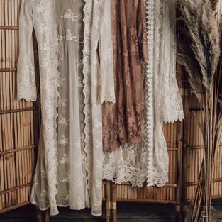 Kanten Kimono's (3)
