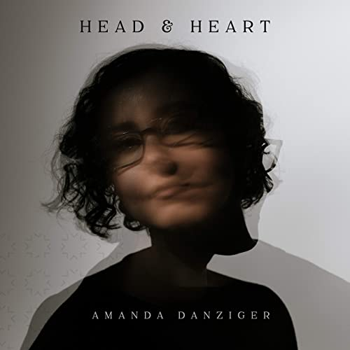 HEAD AND HEART