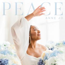 Peace Cover_Anne Jo-1