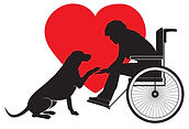 dog and wheelchair logo.jpg