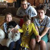 Dawes family.jpg