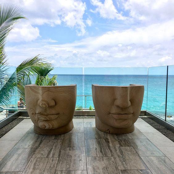 Four Seasons, Anguilla