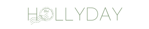 thehollydaylogo-new.png