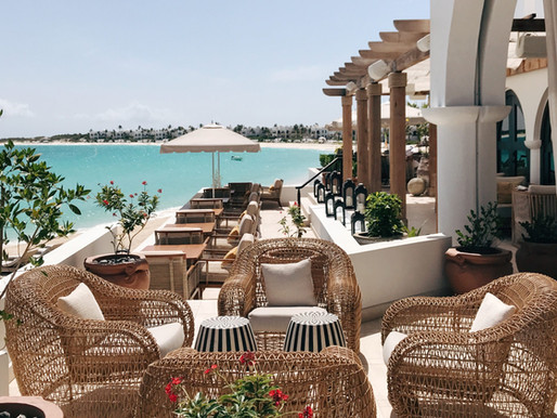GOOD LIVING BY BELMOND – A NEW CONCEPT IN WELLBEING