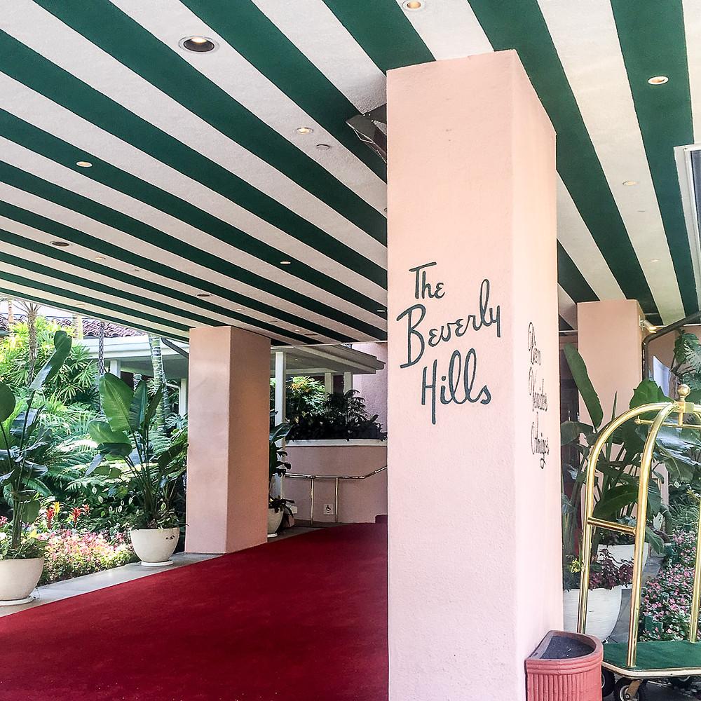 beverly-hills-hotel-entrance