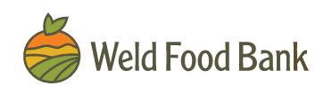 weldfoodbanklogo.PNG