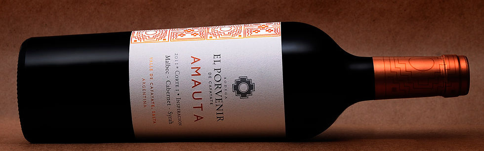 header-wine-amauta1.jpg