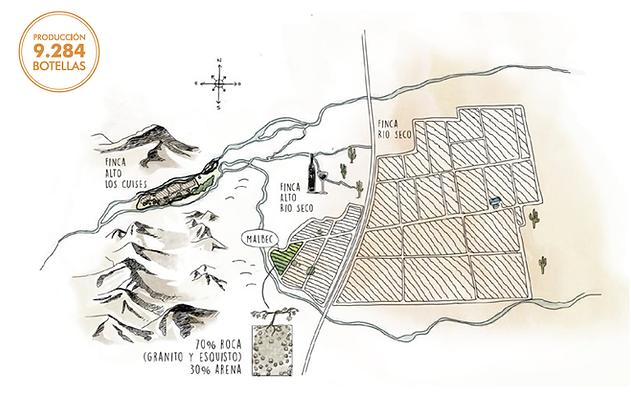 mapa_malbec_2016.png
