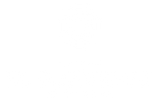logo-elporvenir-02.png