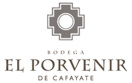 logo-elporvenir-01.png