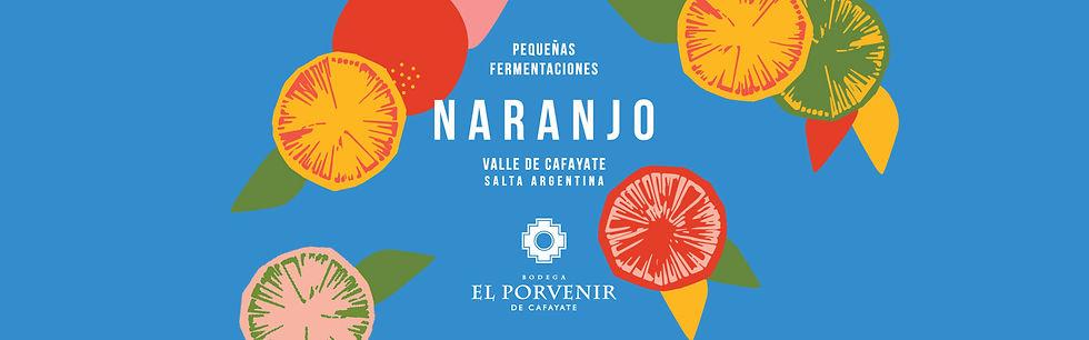 header-wines-naranjo-01.jpg