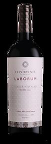 botella-laborum-01.png