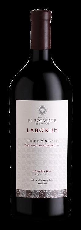 Laborum Cabernet Sauvignon Magnum