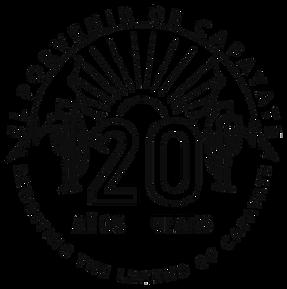 logo-20-ngro.png