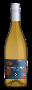 Chardonnay-Semillon-01.png