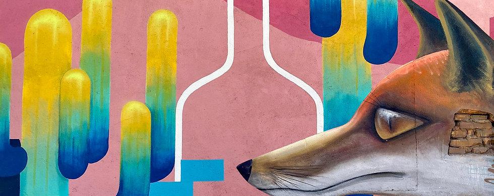 mural-para-vinoicono-01.jpg