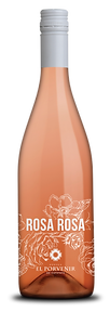 botella-rosarosa.png
