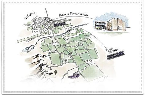 mapa_fincas_cafayate.jpg