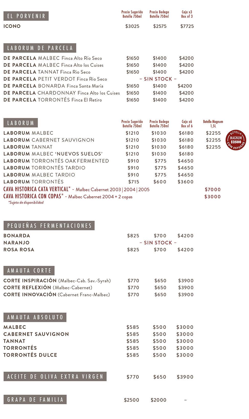 wine-list-01.jpg