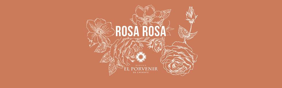 header-wines-rosa_rosa-01 (1).jpg