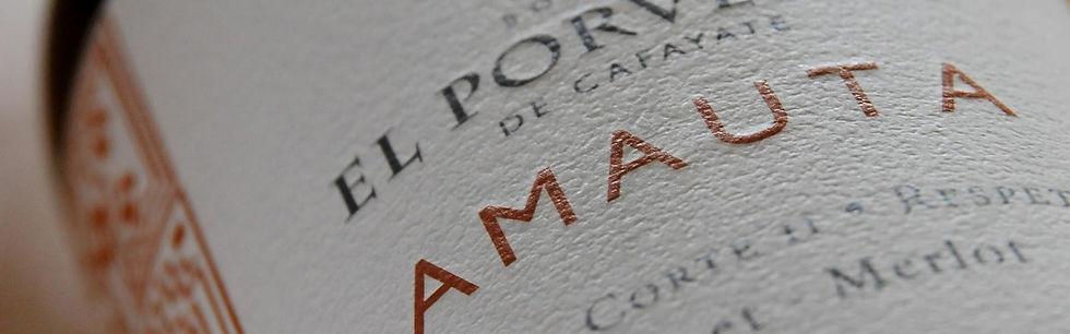 header-wine-amauta.jpg