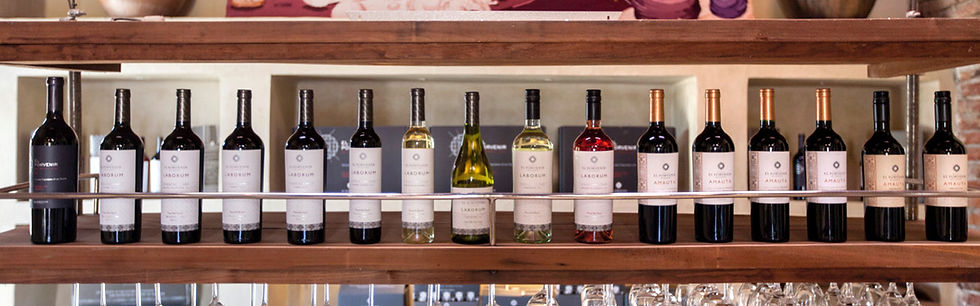 header-wines-new-02 (1).jpg
