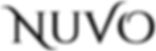 NUVO Basic BlackPNG.png