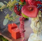 118122586-set-of-autumn-wedding-decor-ou