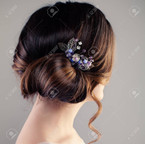 75262597-bridal-or-prom-hairstyle-beauti
