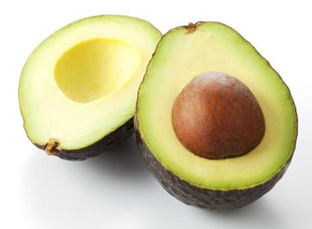 Avoca-Do or Avoca-Don't
