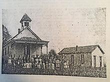 old church pic2.jpg
