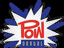 Pow_Dental-notag-final.png