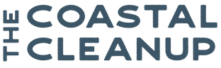 thecoastalcleanup_logotype.png
