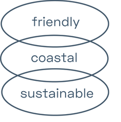 friendly_coastal_sustainable.png