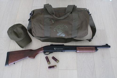 Goonigans Range Bags