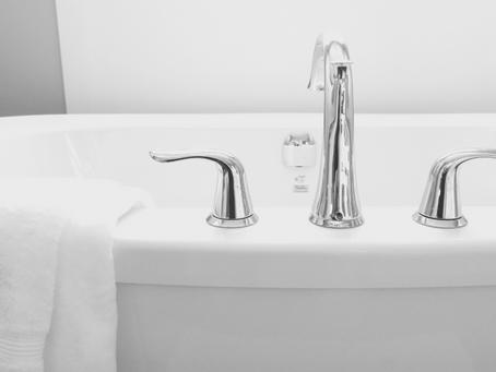 Feminine Hygiene Product Bill