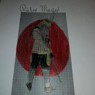 Pietro Maggi