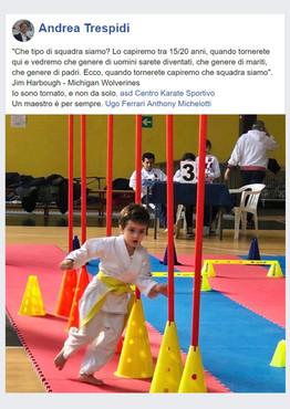 Post Andrea 2.jpg