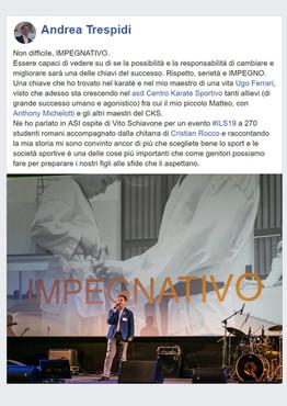 Post Andrea.jpg