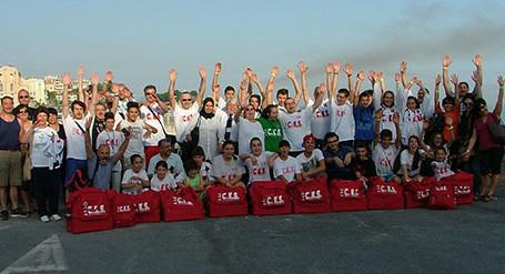COPPA ITALIA CSEN - GENOVA (GE) - 08 GIUGNO 2014