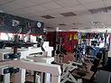 Bedarfit Gym.jpg
