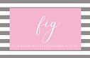 fig-script-logo.png