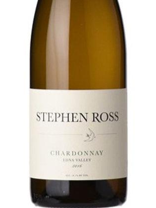 Stephen Ross Chardonnay