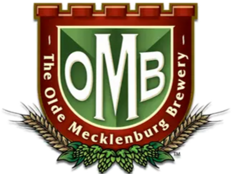OMB Variety Pack (6 Pack)