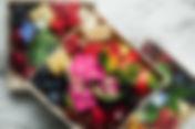 flower fruit box.jpg