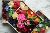 flower fruit box.jpg