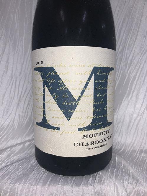 Moffett Chardonnay 2016