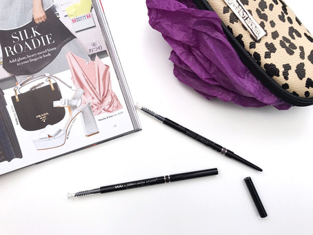 Billion Dollar Brows launches 'Brows on Point'