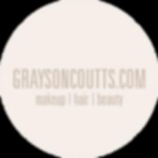 Grayson Coutts Makeup + Hair Artist